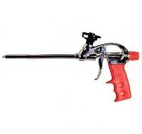 Pistolet PUP M1 pour mousse FISCHER