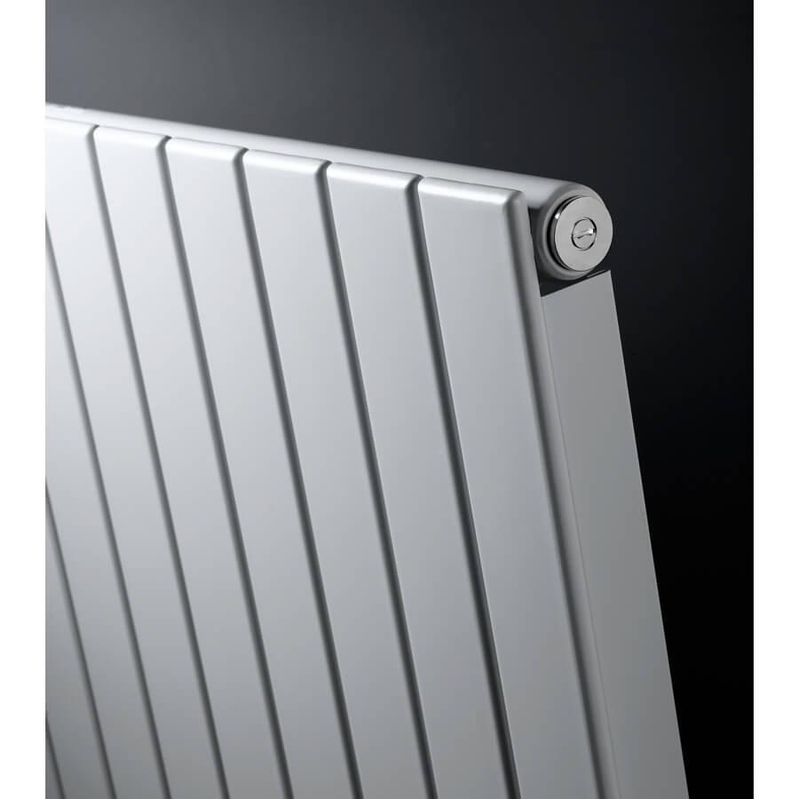 radiateur panneau vinca vn1 2000mm 7el 883w vasco vaires. Black Bedroom Furniture Sets. Home Design Ideas