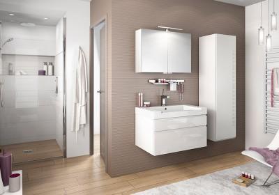 ensemble inspiration hauteur 41cm longueur 80cm armoire delpha grasse 06130 d stockage habitat. Black Bedroom Furniture Sets. Home Design Ideas