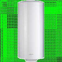 Chauffe-eau électrique vertical mural blindé 150l diamètre 505mm CHAFFOTEAUX