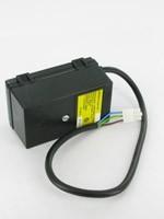 Bobines électrovanne bloc gaz EVO FRISQUET