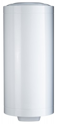 Chauffe-eau électrique 200 litres vertical STEATITE monophasé ALTECH