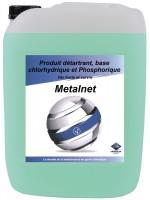 METALNET 5L PROGALVA