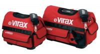 Mini-sac à outils textile VIRAX