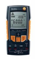 Multimètre TESTO 760-2 TESTO