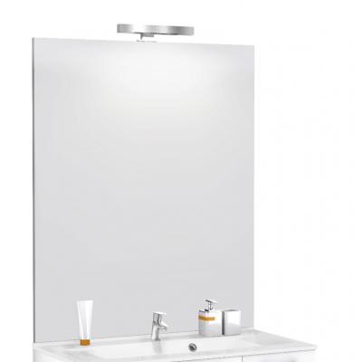 Miroir pro hauteur 108cm longueur 90cm delpha thiers for Miroir delpha