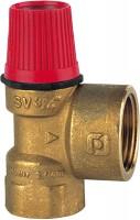 Soupape chauffage SVW40 33x42mm WATTS INDUSTRIES