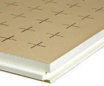 Panneau TMS MF SI  80mm R=3,7m²  1,20x1 - EFYOS