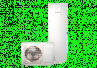 Chauffe-eau thermodynamique SPLIT BOSCH 300litres Bosch Thermotechnologie