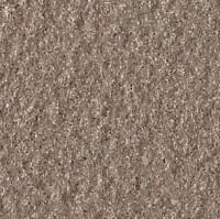 Grès cérame FINO moka structuré 29.7x29.7cm PAVIGRES 21