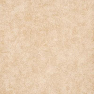 Grès émaillé Pavigrès Feel beige 31,7x31,7cm PAVIGRES