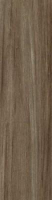 Grès cérame COLORKER BOREAL oak plinthe 10x60cm COLORKER