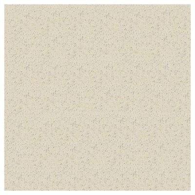 Villeroy Et Boch Carrelage Granifloor.Gres Cerame Granifloor Blanc Mat Fonds 19 6x19 6cm Villeroy