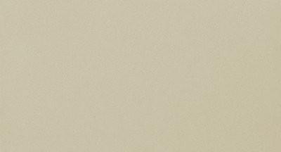 Gr s c rame mirage timaker super white plinthe gorge - Plinthe a gorge ...