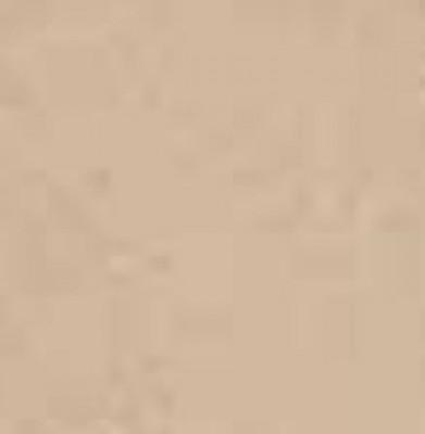 Gr s c rame serie 1 batir falesia porphyre plinthe gorge - Plinthe a gorge ...