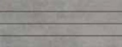 Fa ence argenta acacia antracita prei mat 20x50cm argenta for Destockage carrelage nord