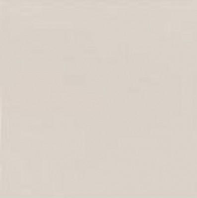 destockage carrelage nord fa ence syst me cr ative new cs06 gris beige brillant