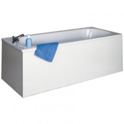 fa ade de baignoire m lamin blanc standard largeur 170cm neova beauvais 60000 d stockage. Black Bedroom Furniture Sets. Home Design Ideas