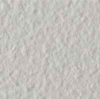 Grès cérame uni prata structuré 29,7x29,7cm PAVIGRES 21