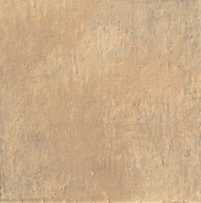 gr s c rame maill pietra forte dorato 45x45cm emilceramica saran 45770 d stockage habitat. Black Bedroom Furniture Sets. Home Design Ideas