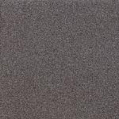 gr s c rame standard 150 porphyr gris fonc 30x30cm. Black Bedroom Furniture Sets. Home Design Ideas