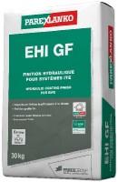 Enduit hydraulique GF EHI G00 30kg LP2 - PAREXGROUP ISLE