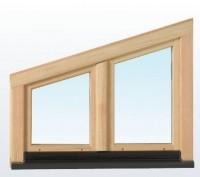menuiserie exterieure d stockage habitat. Black Bedroom Furniture Sets. Home Design Ideas