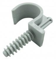 Fix-Ring simple diamètre 25mm sachet de 25 ING