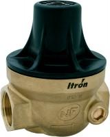 Réducteur de préssion isobar femelle-femelle 20x27 laiton composite ITRON