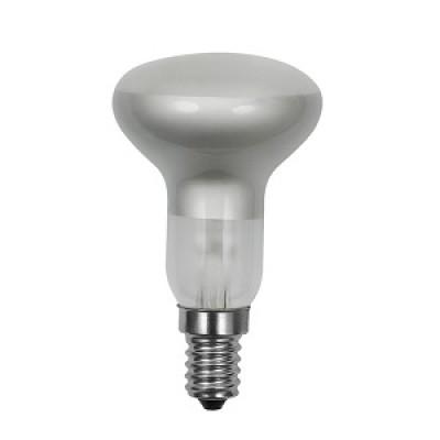 Spot fluorescent R63 60w E27 RADIUM
