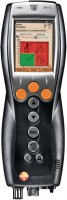 Analyseur de combustion TESTO 330-1LL Bluetooth