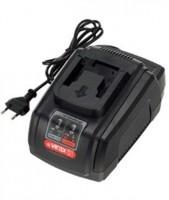 Chargeur 220V pour batterie 18V VIRAX