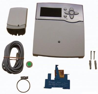 kit de r gulation 2 circuits pour pompe chaleur alezio de dietrich aix en provence 13100. Black Bedroom Furniture Sets. Home Design Ideas