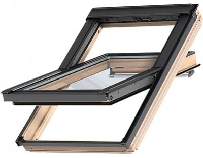 fen tre rotation confort ggl sk06 3076 athis mons 91200 d stockage habitat. Black Bedroom Furniture Sets. Home Design Ideas