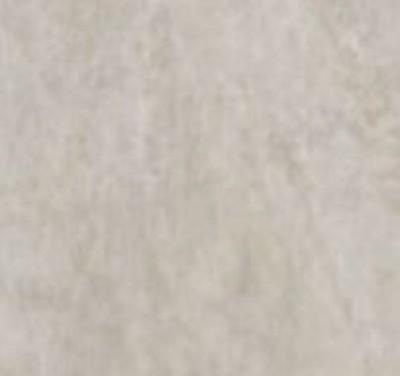 Grès cérame émaillé 43x43cm ALASKA GRIP silver extérieur R11C PEI V