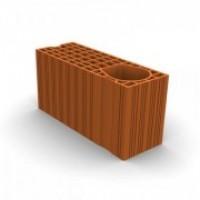Brique poteau cal 10.7 OPTIBRIC PV 20x10.7x56cm