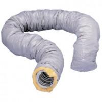 Gaine PVC UNELVENT