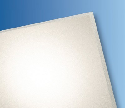 Knauf therm Sol - NC TH34 - Isolation thermique pour dallage