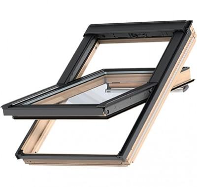 fen tre integra confort ggl mk04 velux senlis 60300. Black Bedroom Furniture Sets. Home Design Ideas