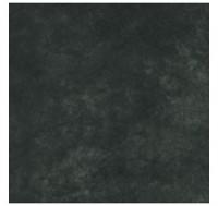 Grès cérame CAPOEIRA anthracite plinthe 9,5x44,7cm KERADECO