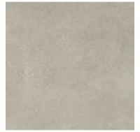 Grès cérame CAPOEIRA gris plinthe 9,5x44,7cm KERADECO