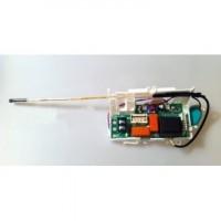 Ensemble thermostat >1200W VM 23 ATLANTIC ELECTRIQUE