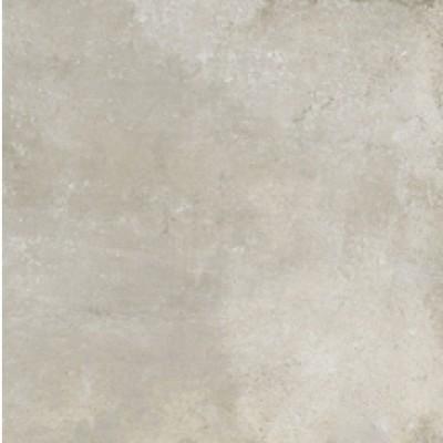 Carrelage monocibec grigio lappato rectifi 60x60cm for Carrelage lappato