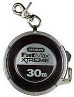 Mesure fatmax xtreme 30m STANLEY BLACK ET DECKER