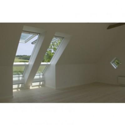 prix velux tout confort gallery of fentre tout confort velux gpl mk type white finish hautcm. Black Bedroom Furniture Sets. Home Design Ideas