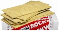 Laine de roche nu ROCKSOL expert 30 1,2x0,6m