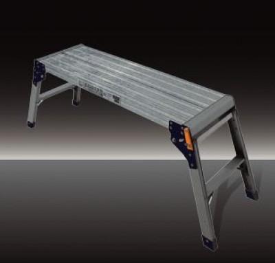 Mini platforme 1mx0.30mx0.48m THEARD