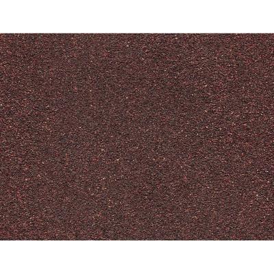 feuille tanch it parastar brun 1x8m siplast icopal versailles 78000 d stockage habitat. Black Bedroom Furniture Sets. Home Design Ideas