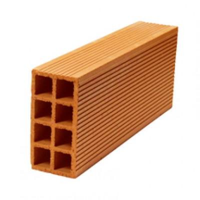brique creuse 10x20x50cm lasbordes tbl terreal les. Black Bedroom Furniture Sets. Home Design Ideas