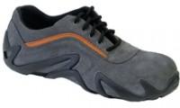 Chaussures basses STADIUM S3 SRC pointure 46 LEMAITRE